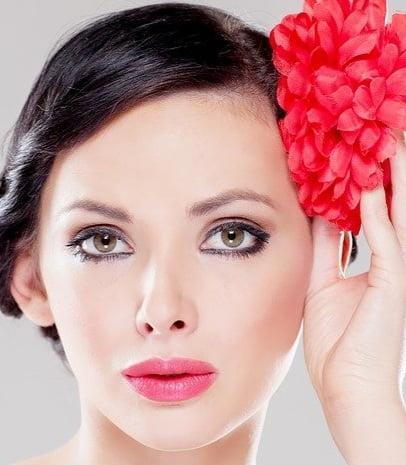 Tips for skin care in Hindi |Face त्वचा की देखभाल के लिए